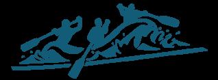 Parys River Rafting